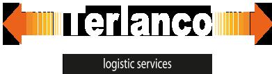 Terlanco Logistics